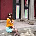 Peggy-手札外拍_圓山孔廟 092.JPG