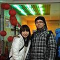 2011 武陵櫻花祭 010.JPG
