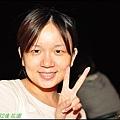 煙燻小站&32後花園 090.JPG