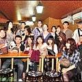 煙燻小站&32後花園 054.JPG