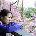 草坪頭&阿里山 081.JPG