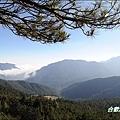 2011_合歡群峰跨年遊 0-29.JPG