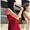 2010_台北電腦展-南港 691.JPG