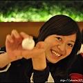 麥智2011 114.JPG