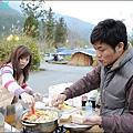 武陵露營去 365.JPG