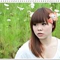 20110430_瑄瑄-61.jpg