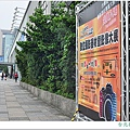 2010 台北攝影器材大展 069.JPG