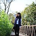 草坪頭&阿里山 128.JPG