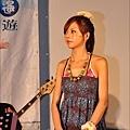 莒光花蛤節_I 958.JPG