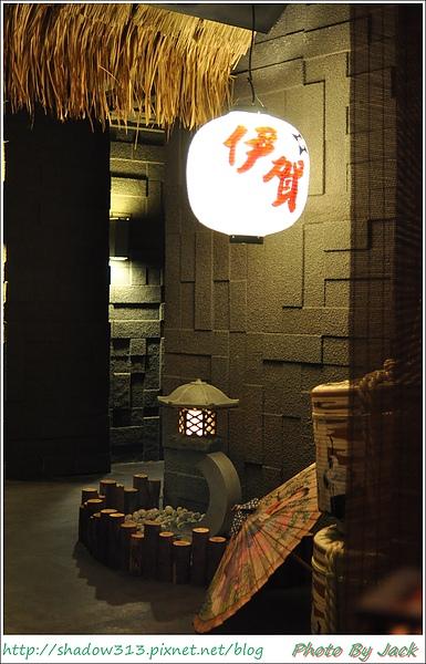 忍者 006.JPG