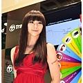 2010_台北電腦展-南港 200.JPG