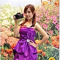 2010 台北攝影器材大展 054.JPG