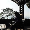 2011_合歡群峰跨年遊 498.JPG