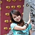 Peggy-手札外拍_圓山孔廟 249.JPG