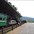太平山之旅 348.JPG
