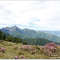 南湖群峰 124.JPG
