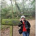 大湖草莓之旅 556.JPG