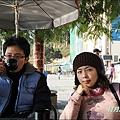 2011_合歡群峰跨年遊 481.JPG