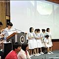 台大護理-加冠典禮 059.JPG