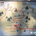 2011_合歡群峰跨年遊 334.JPG