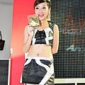 2010_台北電腦展-南港 016.JPG