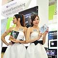 2010_台北電腦展-南港 584.JPG