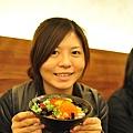金泰食品 064.JPG