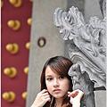 Peggy-手札外拍_圓山孔廟 248.JPG