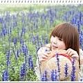 20110430_瑄瑄-104.jpg