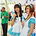2010_台北電腦展-南港 535.JPG