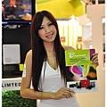 2010_台北電腦展-南港 636.JPG