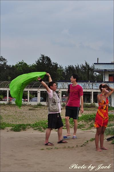 小璇-沙崙海水浴場 099.JPG