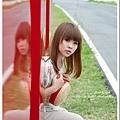 20110430_瑄瑄-125.jpg