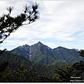 南湖群峰 109.JPG
