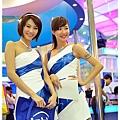 2010_台北電腦展-南港 568.JPG