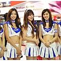2010_台北電腦展-南港 556.JPG