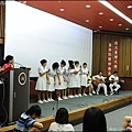 台大護理-加冠典禮 052.JPG