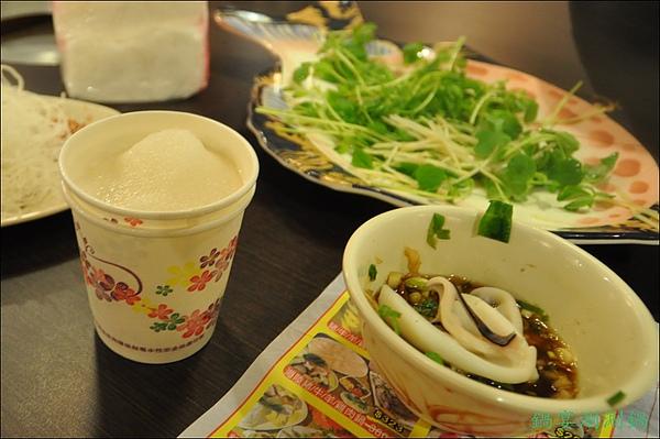 鍋宴涮涮鍋 069.JPG
