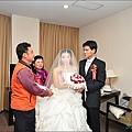 結婚stone_ 020.JPG