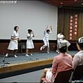 台大護理-加冠典禮 026.JPG