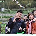 大湖草莓之旅 065.JPG