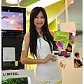 2010_台北電腦展-南港 637.JPG