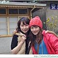 大湖遊_D90 295.JPG
