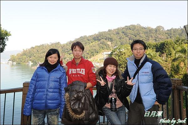 2011_合歡群峰跨年遊 521.JPG