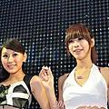 2010_台北電腦展-南港 260.JPG