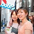 紅樓日本夏季慶典 028.JPG