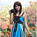 2010 台北攝影器材大展 056.JPG