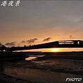向陽農莊&龍鳳漁港 094.JPG