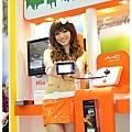 2010_台北電腦展-南港 575.JPG