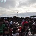 莒光花蛤節_I 877.JPG